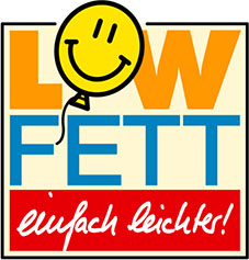 Logo_LF_RGB_bearbeitet