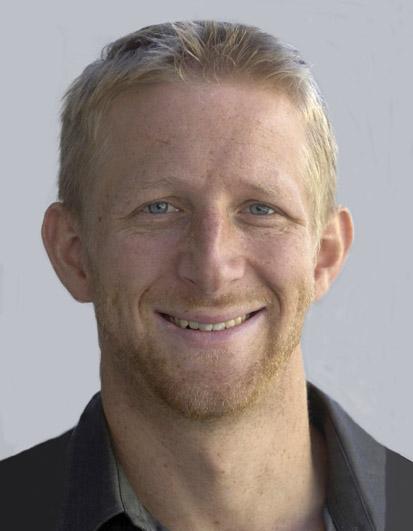Jörg Gerstmann