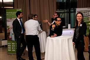 3 Management Forum 02_14