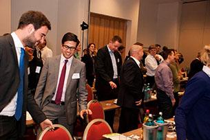 4 Management Forum 02_14