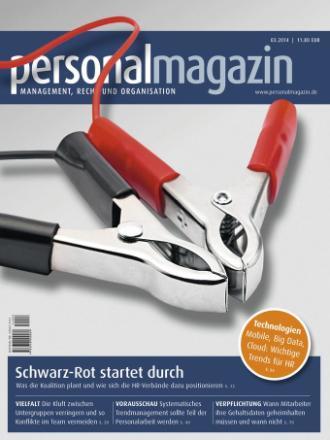 personalmagazin-022014-