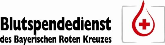 BSD-Logo mit Text (2fbg)70_Prozent_weiße Hintergrund