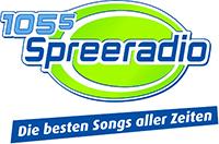 Spreeradio Logo