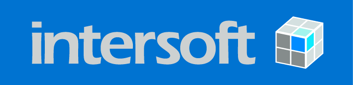 intersoft_Logo_blau_2013
