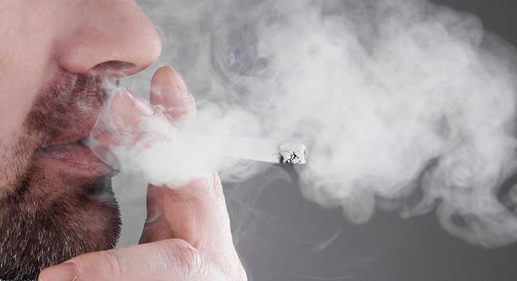 raucherentwöhnung 4