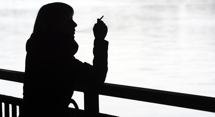 raucherentwöhnung 5