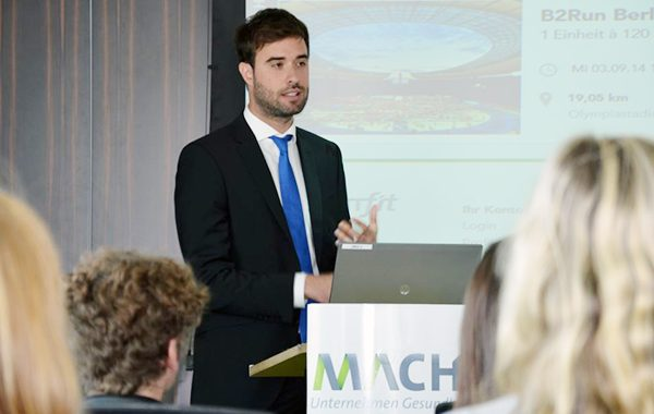 machtfit-Roadshow_Berlin_Philippe_Bopp_Blog
