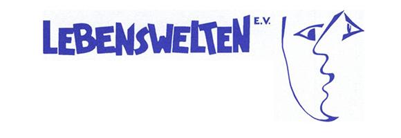 Lebenswelten-logo--blog