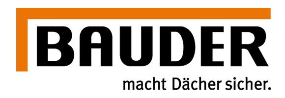 bauder-logo-blog