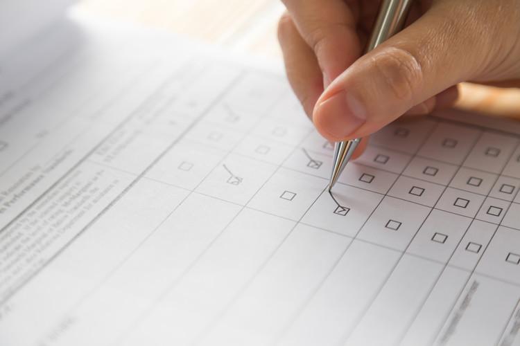 Psychische Gefährdungsbeurteilung - Anforderungen, Ablauf und Hürden
