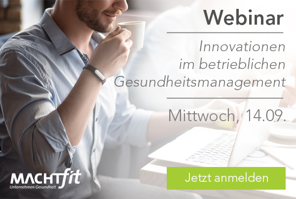 machtfit webinar bgm