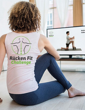 rücken fit challenge machtfit