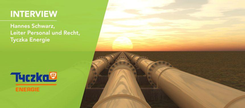 Tyczka-Energie im Interview mit machtfit BGM Gesundheitslösungen für Unternehmen