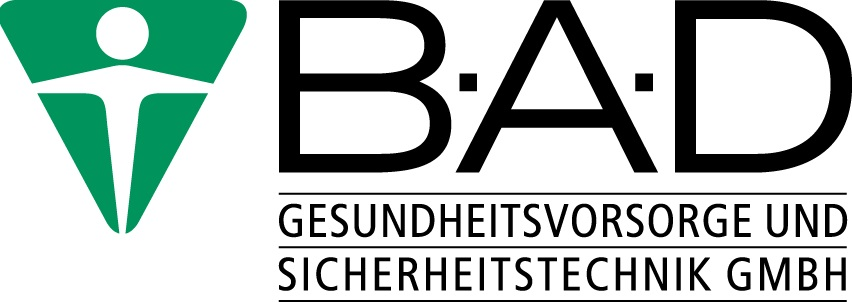 BAD Logo machtfit