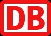 Logo Deutsche Bahn AG DB, Interview machtfit BGM Digitalisierung
