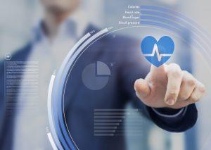 Gesundheit am Arbeitsplatz digtiale Gesundheitsplattform machtfit Kundeninterview BGM