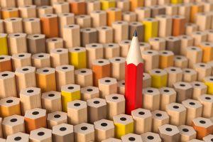 Individuelle Lösungen für die Mitarbeiter finden BGM der Zukunft machtfit
