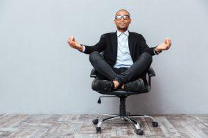 Gesundheit im Unternehmen machtfit BGM