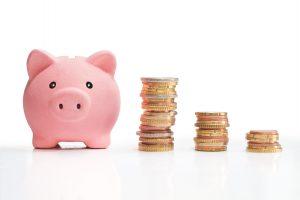 Kosten/Nutzen für das betriebliche Gesundheitsmanagement machtfit BGM