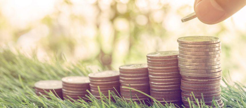 Investition die sich lohnt BGM Gesundheit machtfit