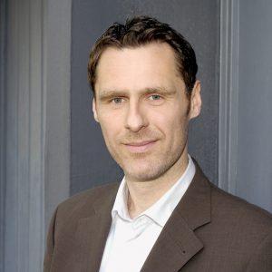 Geschäftsführer von Praevita