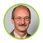 Dietmar Arzt