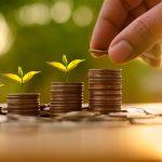 Green Recruiting und Gehaltstransparenz