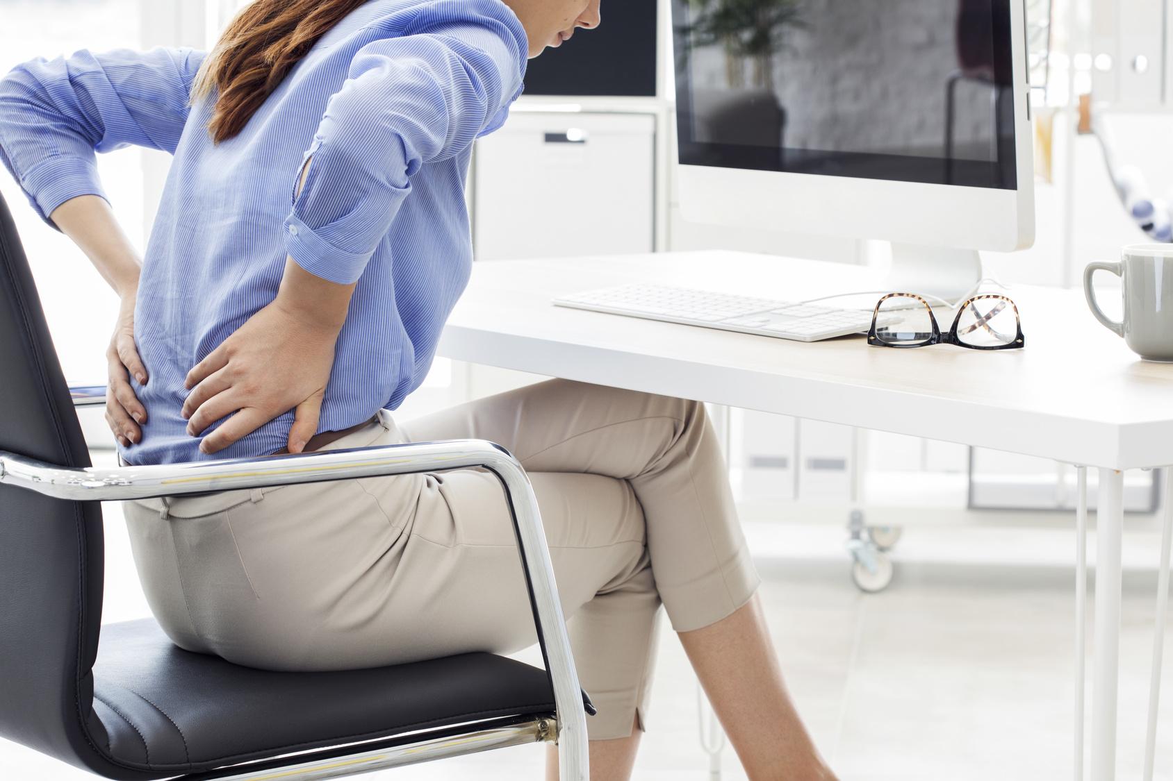 Gesundheitsförderung notwendig für Behebung vn Stresssymptomen