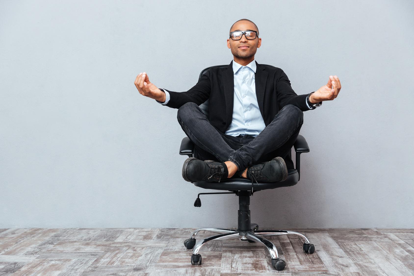 Mitarbeiterwertschätzung durch gesicherte Work-Life-Balance