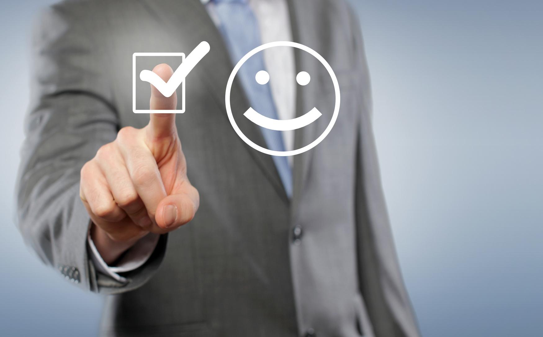 Innere Stärken erkennen und Mitarbeiterwertschätzung zeigen