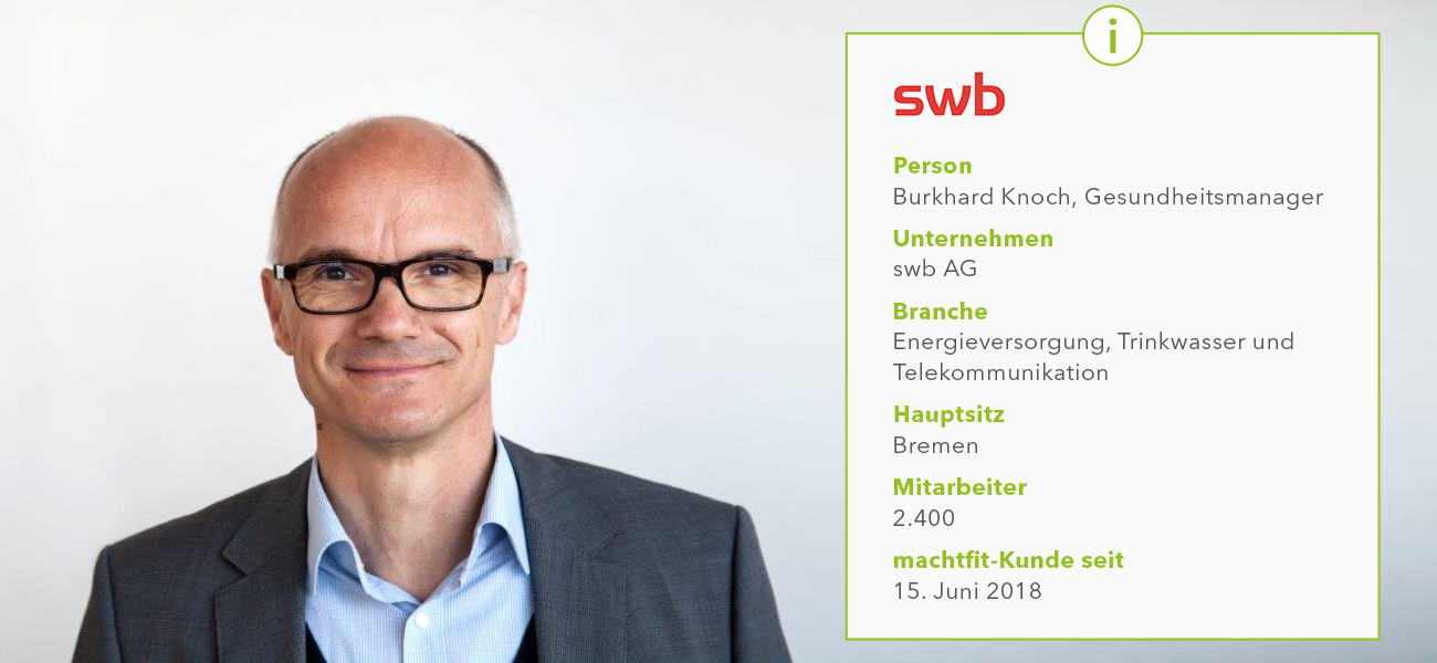 swb-AG_Infobox-Bild_Interview