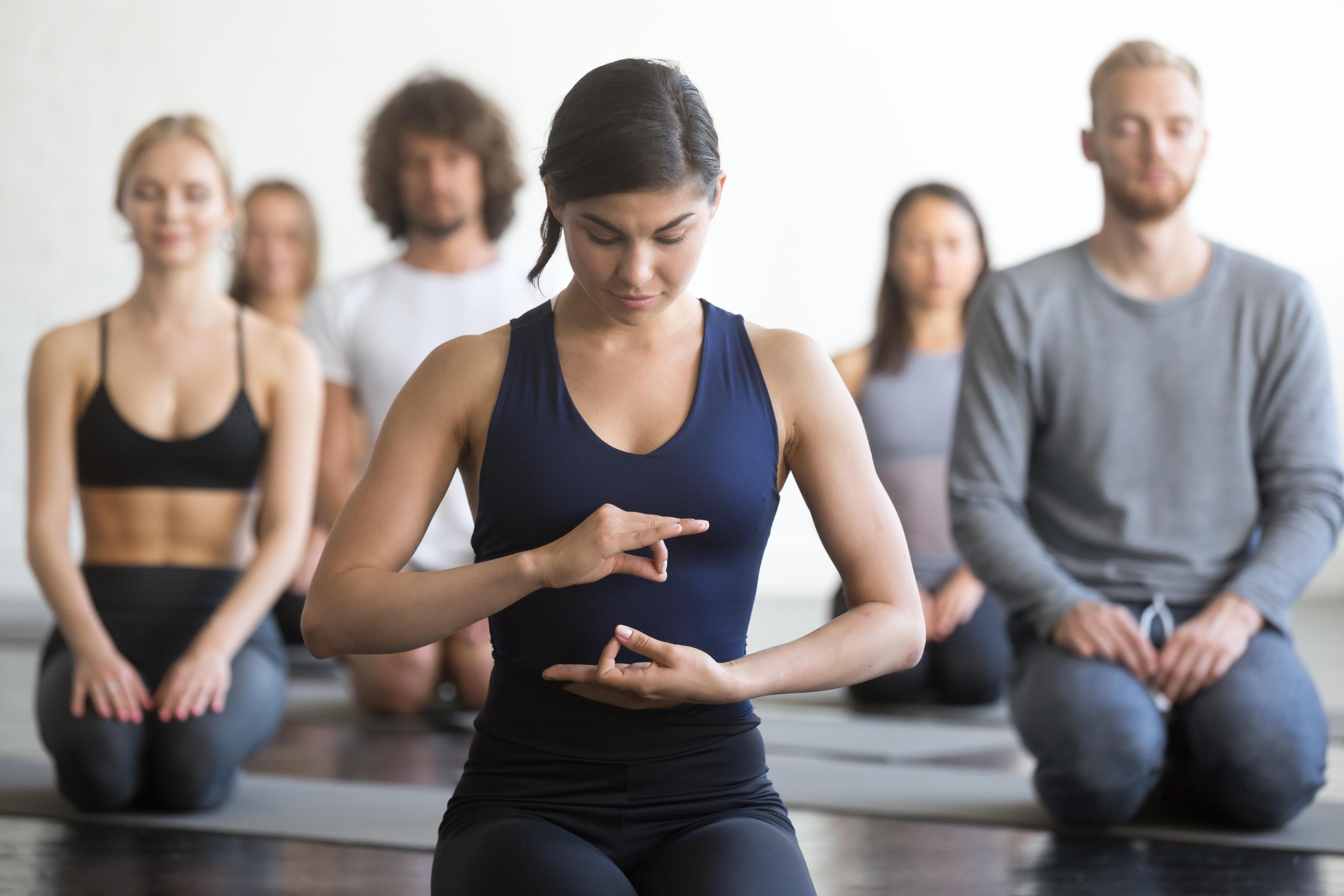 Betriebliche Gesundheitsförderung mit Burnout-Prävention modern gestalten