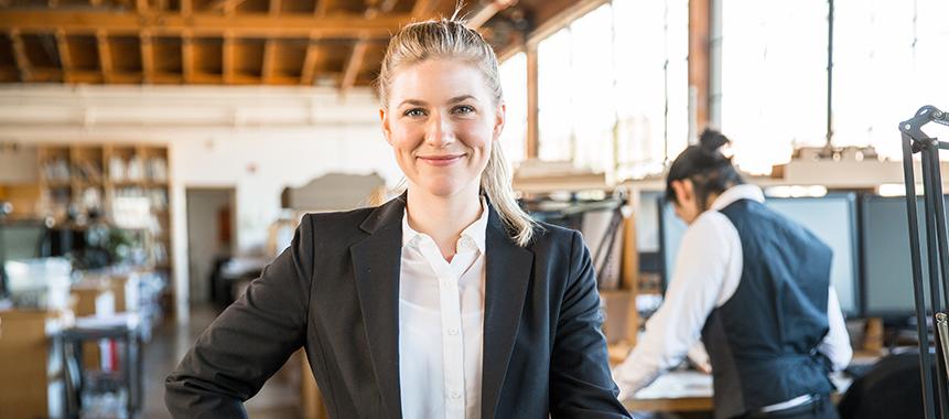 Mitarbeiter motivieren mit einer guten Employee Experience