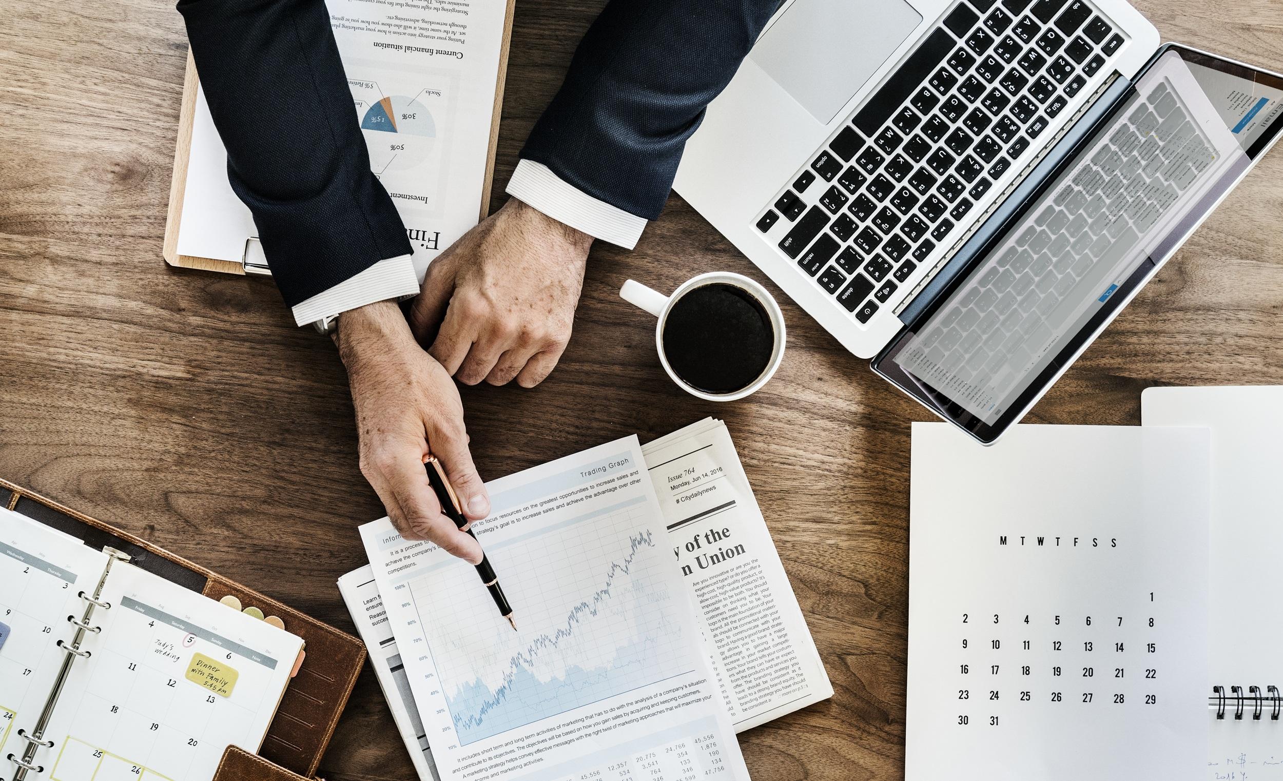 Mitarbeiter motivieren durch die Messung der Employee Experience