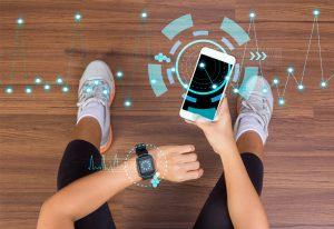 Betriebliches Gesundheitsmanagement in Zeiten von Digitalisierung und zunehmender mentaler Überlastung