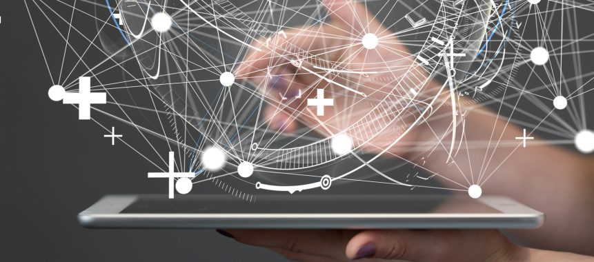 Prävention und Gesundheitsförderung unter dem Einfluss von Robotik und Automatisierung