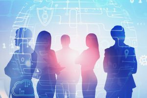 Fachkräftemangel und Digitalisierung wichtige Aspekte der HR-Trends 2020