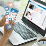 Matching Plattformen sind für ein erfolgreiches Recruiting unerlässlich
