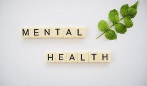 psychische Gesundheit ist auschlaggebend um Fehlzeiten zu senken