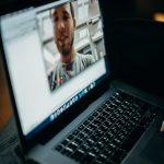 Digital führen in Zeiten von Homeoffice via Video Call