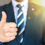 motvierende und wertschätzende Führungskraft zum Thema digital führen