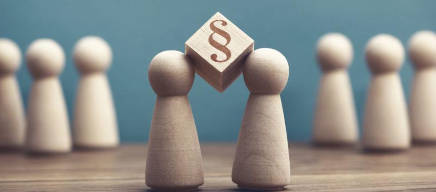 Neuer SARS-CoV-2-Arbeitsschutzstandard: Was müssen Arbeitgeber jetzt beachten?